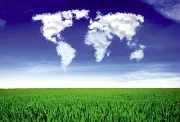 Empresas ibéricas vão ter rating ambiental