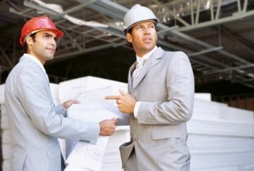 Infor contrata 400 engenheiros