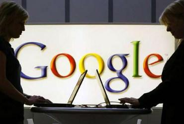 Google+ suspende páginas da RTP e do Público