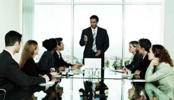 Liderar PME em tempos de crise