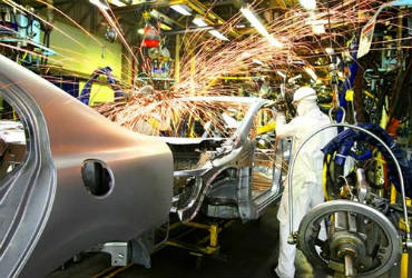 Têxtil Manuel Gonçalves Automóvel reforçou a sua equipa, apesar da crise que afecta o sector