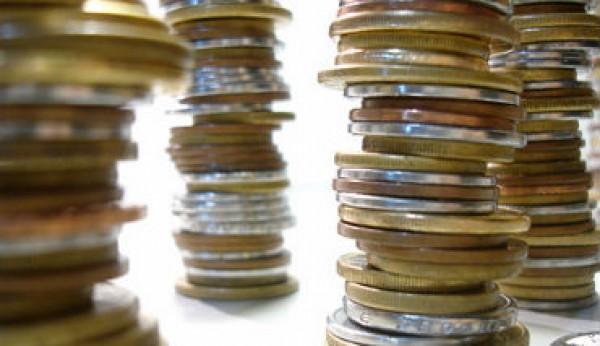 Remuneração não é determinante para motivação