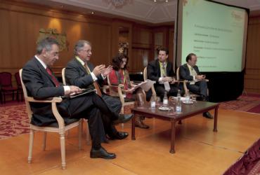 2.ª Conferência da Human Resources debate inovação