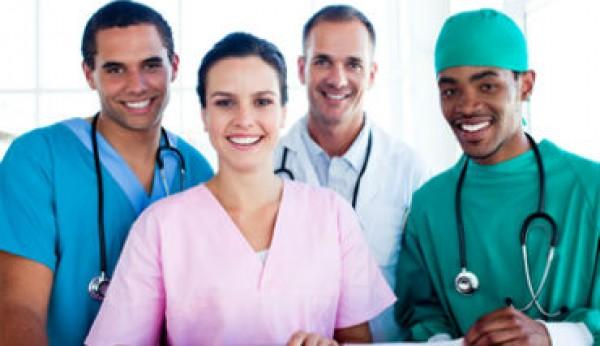 Synergie recruta em Logística e Saúde para mercado internacional
