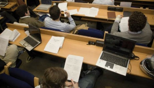 EGP-UPBS lança pós-graduações