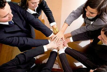 Envolvimento dos colaboradores melhora resultados – Human Resources