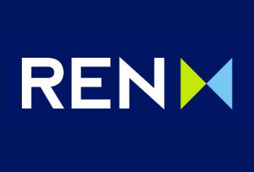 REN lidera ranking ibérico em RH, saúde e segurança no trabalho
