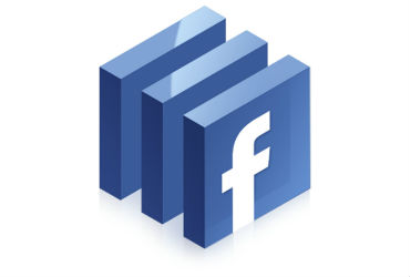 5 Conselhos para reconhecer fraudes no Facebook
