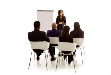 Let'sTalkGroup prepara Programa de Certificação de Analistas de RH