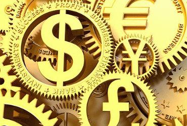 Vantagem+ promove seminário sobre Risco e Orçamentação