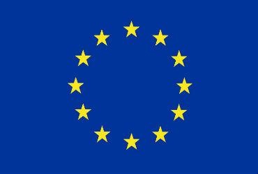 296 vagas na União Europeia