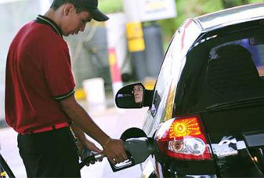 2 mil empregos em perigo com escalada do preço dos combustíveis