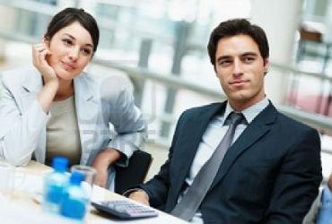 Ernst & Young procura jovem talento da fiscalidade