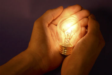 EDP lança prémio de inovação