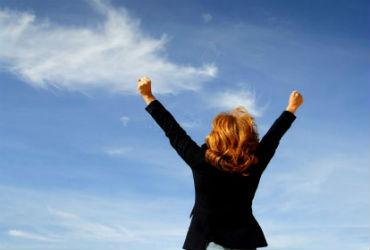 Escolhas profissionais que garantem a felicidade