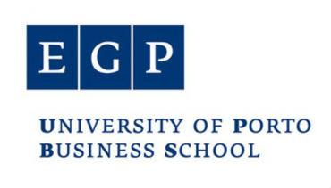 EGP-UPBS lança 3ª edição do programa em Gestão Internacional
