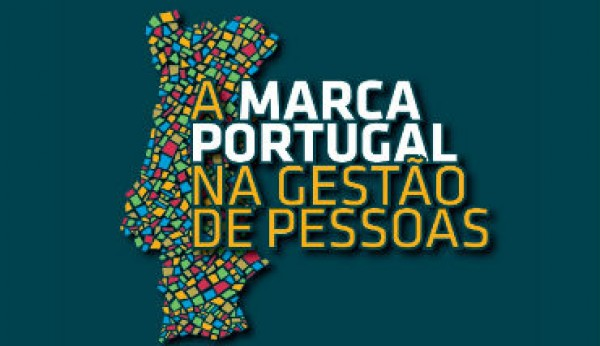 3.ª conferência da Human Resources Portugal