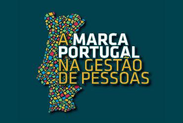 3.ª conferência da Human Resources Portugal
