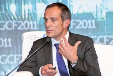 Schneider Electric entre as 100 Empresas Mais Éticas do Mundo