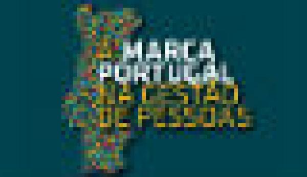 Como foi a III Conferência da HR Portugal
