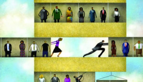 Empresas europeias adoptam benefícios flexíveis como estratégia
