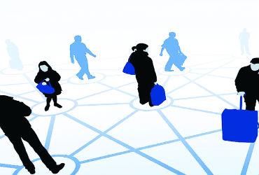 Prémio Europeu de Recursos Humanos com candidaturas abertas