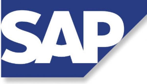 SAP dinamiza internacionalização das empresas portuguesas