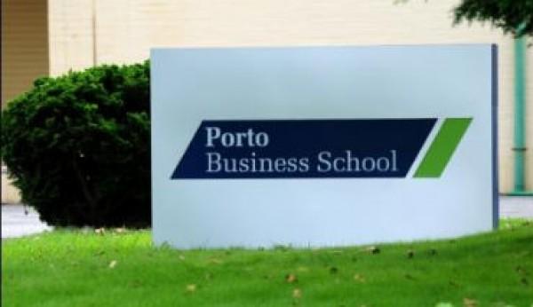 Porto Business School e Paul Family Fund criam bolsa de estudo
