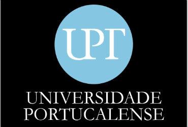 Portucalense lança curso em Cultura e Economia Criativa