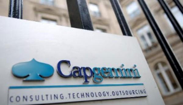 Capgemini abre Centro de Serviços Remotos