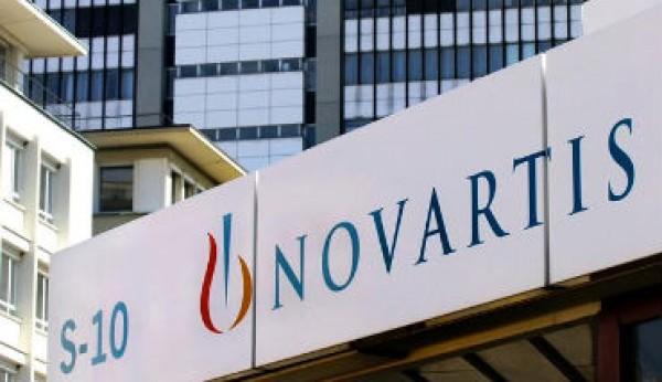 Cristina Campos é a nova directora-geral da Novartis Portugal