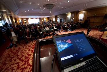 Como correu a IV Conferência da HR Portugal