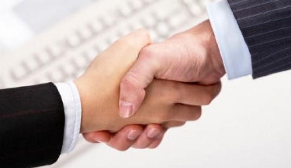 GFI Software escolhe Meta4 para gerir os seus colaboradores