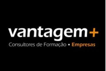 Vantagem + e PHC unem-se para formar profissionais