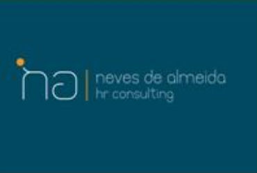 Neves de Almeida adquire Palmon Search & Assessment