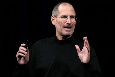 Os melhores CEO de 2012