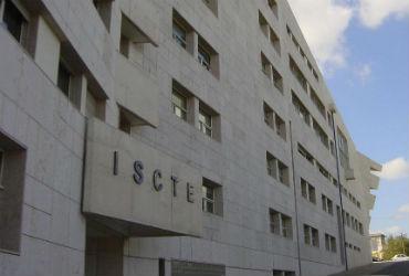 ISCTE