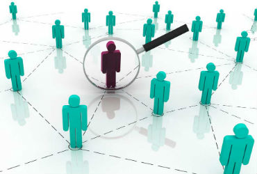 45,5% das empresas pretende contratar