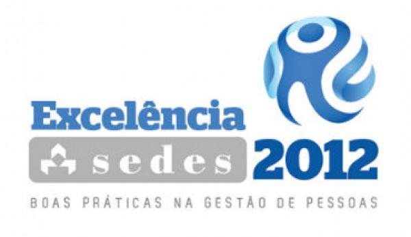 Conferência SEDES debate internacionalização