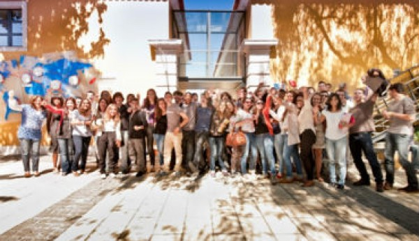 ISLA promove recrutamento de mais de meia centena de estudantes