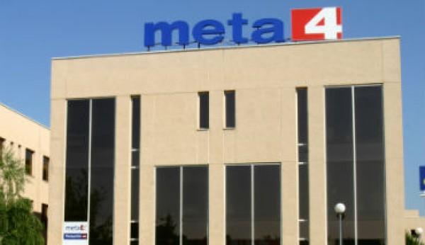 "Meta4 organiza ""Uma nova era na experiência SWRH"""