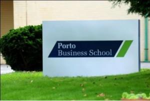Porto Business School promove estudo sobre liderança e engagement