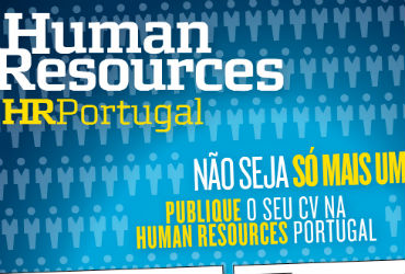 Human Resources Portugal lança suplemento de Emprego