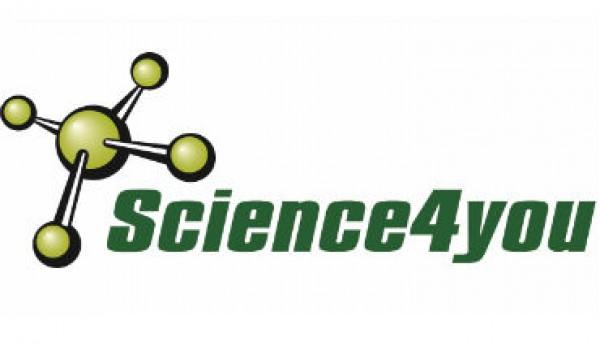 Science4You ganha prémio Business Internationalization Award
