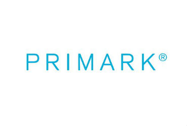 1 - primark_edit