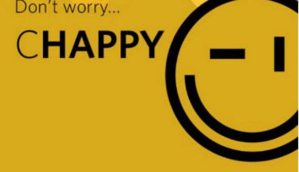 CH Consulting partilha o segredo da felicidade no trabalho