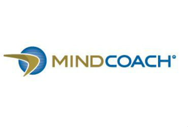 Mindcoach promove workshop para coaches profissionais