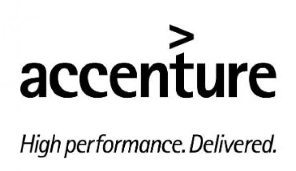 Accenture e P&G vencem prémio de excelência em Outsourcing