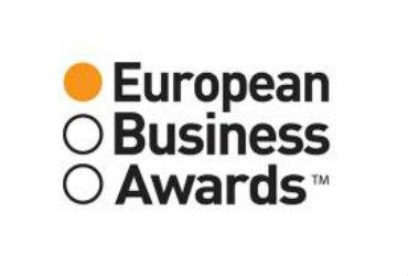 Vinte empresas portuguesas apuradas para os European Business Awards