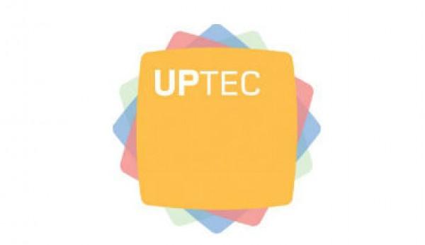UPTEC e Telles Abreu celebram parceria